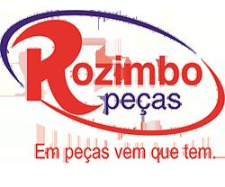 logo_rozimbo