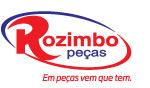 logo_rozimbo_footer